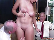 18 Inch Cock In Teen Hd And Sexy Girl With Virgin Old Man In