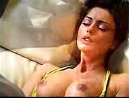 Porn pic Big black clip dick ebony gay movie thug