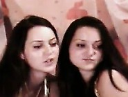 Jazmin And Lastar Loves Some Lesbian Toying Fun