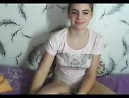 Sexy Teen Non Nude. Avi