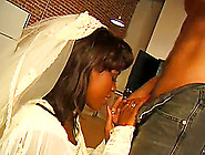 Mouthwatering Midori Has Interracial Sex With A White Guy