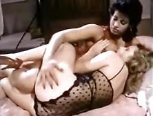 vanessa del rio lesbian sex