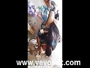 Hicham 23 Ans Se Tape Une Maman Marocaine De 47 Ans
