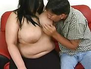 Bww Big Large Tits Boobs Ass Booty Fucking
