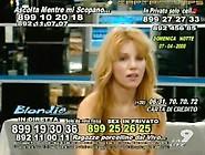 Blondie La9