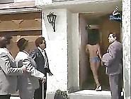 Isaura Espinoza - Escuela De Placer (1984)