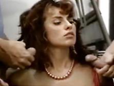 Schiava dei piacere di sodoma (1995)