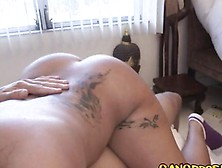 Check Out Angelina Ride On A Cock