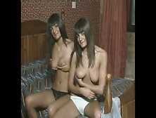 Family Taboo Incest 15