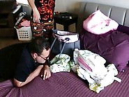 Abdl Mommies Diaper Punishment And Regression