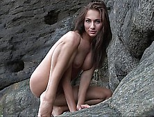 Amazonian Hottie