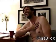 Family Guys Gay Porn Kinky Fuckers Play & Swap Stories
