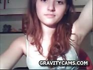 Porno Live Gravitycams. Com Cam Xxx