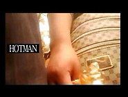 Ultimo Compilado Hotman