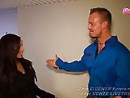 Echter Hausbesuch Bei Tv Star Jan Martin Kuhnke Von Rtl2
