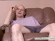 All Black Gay Gangbang White Old Man Sex Vids He Gets That Thick