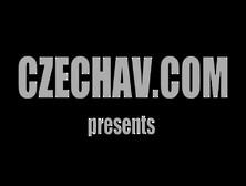 Czech Amateur