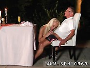 Girl Old Men With Erect Nipples Old John Rock-Hard Nail Youthful