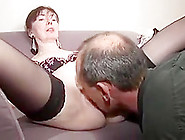 Exotic Amateur Record With Cunnilingus,  Anal Scenes