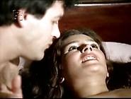 Porno! - Zelia Diniz - Pornochanchada