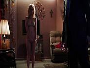 Juno Temple Full Frontal Nudity
