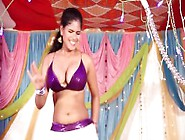Dhadake Jawani Bhojpuri Hot Item Song || Latest Hd