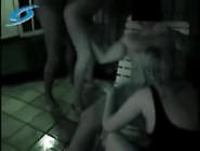 Vídeo De Sexo Amador De Casais Fazendo Swing No Motel