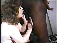 White Swinging Wife Fucked By Black Cock
