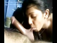 Bangladeshi Model Sadia Jahan Prova Scandal Full Video