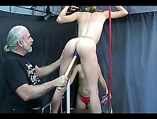 Imma youjo the erotic temptress screenshots