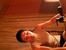 Qualified Oriental Massage