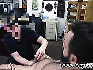 Straight Guy Gets Fucked By A Long Skinny Dick Gay Fuck Me I