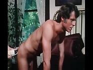 Easy - 1978 - Full Movie