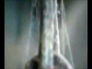 Witch Torture 1 @ Bdsm Slave Movie