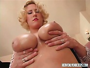 Short Haired Babe Egypt Gets Ass Plowed By Karl Kincaid! By Heav