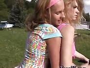 Schoolgirl Public Masturbation Young Girl/girl Biker Girls Video