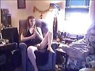 Hidden Camera Masturbation Compilation 01 - Xhamster. Com