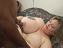 Chessie Moore interracial Free Porn