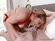 Best Cronys Mom Creampie First Time Fast Times With Family Strok