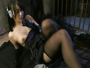 Awesome Busty Oriental Sho Nishino Acting In Hot Cosplay Xxx Vid