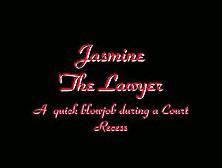La Abuela Jasmine Le Encanta Dar Mamadas En Lugares Publicos Aqu