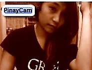 Pinay Camfrog B Lat