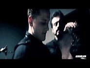 Ana Sakic - Srpski Film 2010