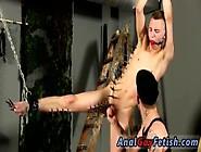 Jordan-Boy Fucks His Aunt Porn Gallery Hot Twink Underwear Actio