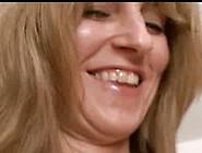 Smut Tenderfoot Anilos Milf Berkley Strokes Her Pink Aged Peach
