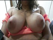 Big Perfect Boobs - Busty Sara On Clips4Sale -- A Must See Video