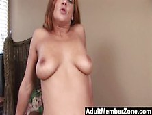 Adultmemberzone gabriella banks gets a pussy full of black 2