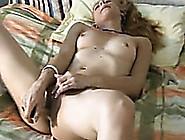 I Masturbate To My Neighbor's Sexy Hubby Is That Bad?