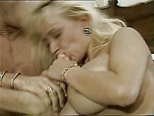 Tonisha Mills & Beatrice Valle - Impulse 9 Valentina