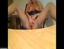 Dh Dildo Webcam 3